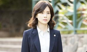 5 nữ chính xấu tính vẫn có 'vạn người mê' của màn ảnh Hàn