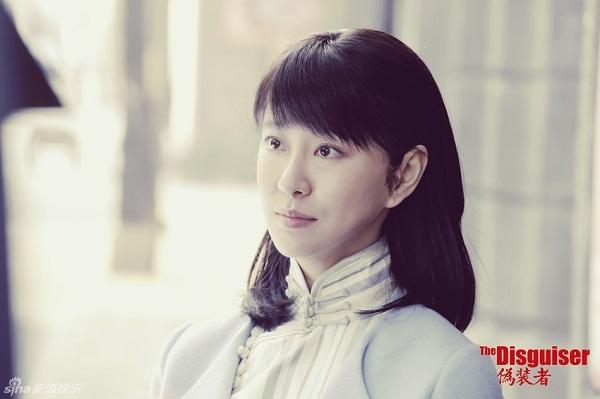 5 nhân vật nữ chính bị ghét hơn cả vai phản diện trong phim Hoa ngữ - 4