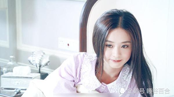 5 nhân vật nữ chính bị ghét hơn cả vai phản diện trong phim Hoa ngữ - 3