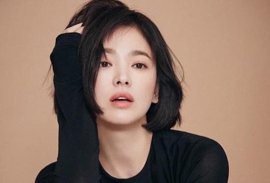 10 câu đố thử sức mọt phim Hàn chính hiệu - 6
