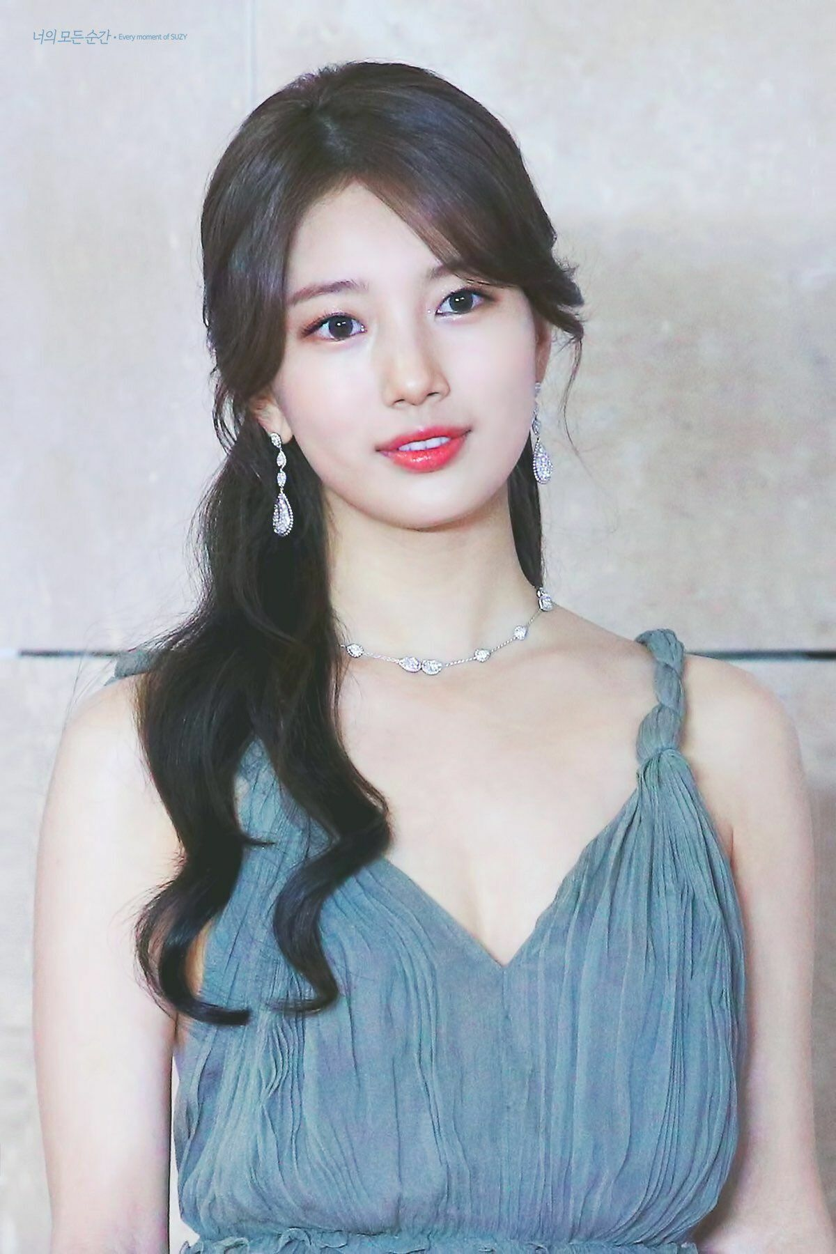 suzy-bae-suzy-my-love-from-the-3347-8493