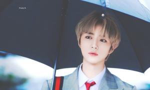 8 nam idol được fan bình chọn 'muốn đi chung ô nhất trong ngày mưa'
