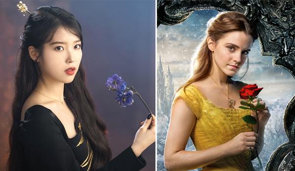 5 drama Hàn gây liên tưởng đến truyện cổ tích nổi tiếng