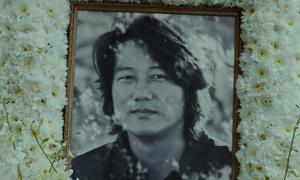 Biên kịch Fast & Furious xác nhận sẽ 'đòi lại công lý' cho cái chết của Han Lue