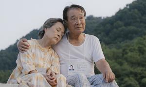 5 câu thoại đáng suy ngẫm trong 'Điều ba mẹ không kể'