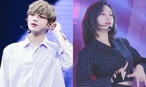 4 lý do khiến fan khó chấp nhận chuyện hẹn hò của Kang Daniel