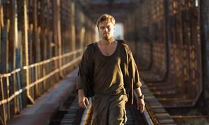 Leonardo DiCaprio - tài tử đúng nghĩa cuối cùng của Hollywood