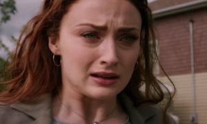 'Dark Phoenix' làm tổn hại doanh thu của Disney