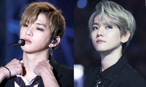 Kang Daniel bị nghi gian lận doanh số album để vượt mặt Baek Hyun (EXO)
