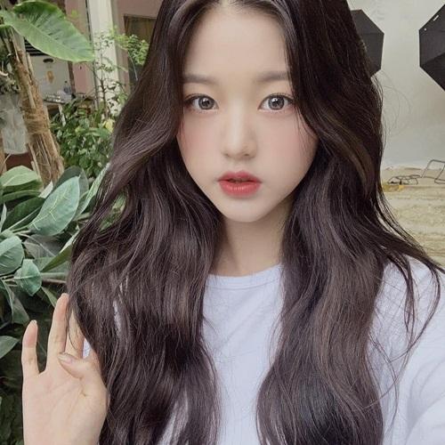 jang-wonyoung-9986-1565693815.jpg