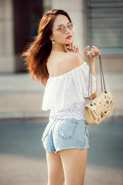 huong-giang-quan-shorts-5-4563-1565750541.jpg
