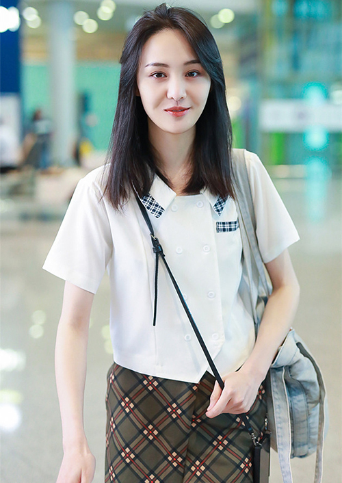 trinh-sang-thoi-trang-san-bay-7506-9147-1565758718.jpg