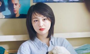 Sao Trung Quốc bị chê diễn xuất: Người đáp trả sắc bén, kẻ muốn bỏ nghề