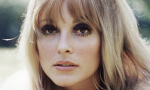Sharon Tate: Mỹ nhân tóc vàng bị sát hại trong vụ án man rợ bậc nhất Hollywood