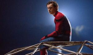 Sony xác nhận Spider-Man phải chia tay vũ trụ điện ảnh Marvel