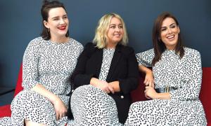 Điều gì khiến chiếc váy Zara gây sốt đến mức có ngày kỷ niệm riêng?