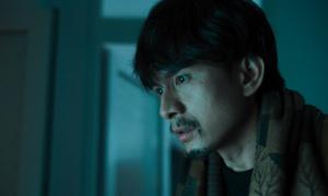 Phim kinh dị Việt 'Cha ma' gây bất ngờ với cú twist cuối