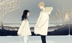 Tarot: Câu chuyện tình yêu của bạn sẽ tiến triển ra sao?
