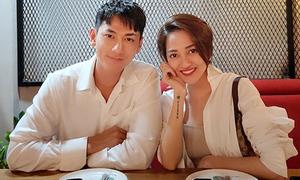Facebook sao Việt 22/8
