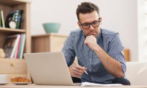 Tarot: Lời khuyên giúp bạn cải thiện tình trạng công việc hiện tại