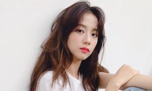 Instagram sao Hàn 25/8