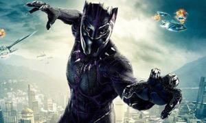 'Black Panther 2' ra mắt vào mùa hè 2022