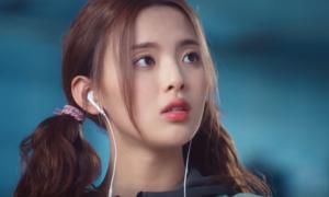 Phim mới của 'mỹ nữ bất tài' Dương Siêu Việt được đánh giá cao