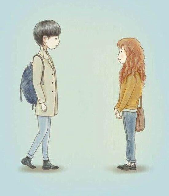 Đoán phim Hàn qua hình vẽ dễ thương (3) - 6