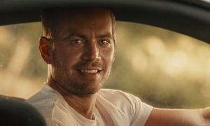 Vin Diesel úp mở việc đưa Brian trở lại 'Fast & Furious 9'