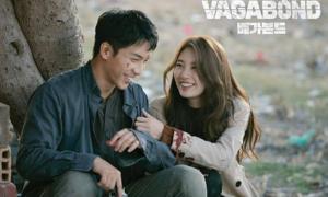 'Cuộc chiến' của các mỹ nam trên màn ảnh nhỏ Hàn
