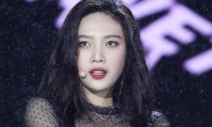 7 mỹ nhân nổi tiếng Kpop sinh tháng 9