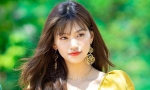 Style đời thường của idol có 'khí chất thời trang' nhất Kpop