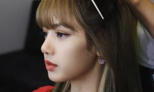 Instagram sao Hàn 2/9