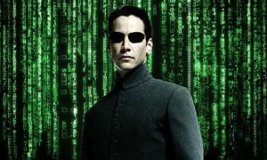 'Ma trận' thay đổi nền điện ảnh thế nào sau 20 năm?
