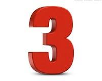 Trắc nghiệm: 5 ưu điểm vượt trội ở bạn qua cách mặc áo sơ mi - 3