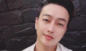 Cựu thành viên HKT bị thủng màng nhĩ