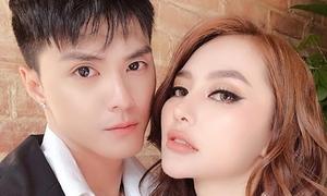 Facebook sao Việt 7/9