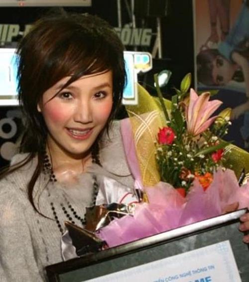 Bảo Thy xuất hiện lần đầu trên sóng truyền hình vào năm 2006 khi tham dự cuộc thi Miss Audition. Nhận được nhiều tình cảm của khán giả tuổi teen ở sân chơi này, Bảo Thy lấn sân sang ca hát, làm MC. Sau 13 năm vào showbiz, Bảo Thy hiện tại hạn chế tham gia các sự kiện của làng giải trí và tập trung kinh doanh.
