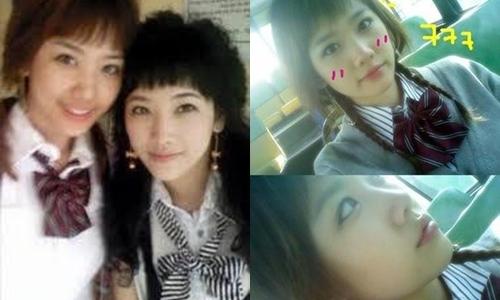 Hari Won là con lai Việt - Hàn. Năm 2012, cô gia nhập nhóm nhạc Kiss, gồm bốn thành viên. Một năm sau, nhóm tan rã. Hari chuyển về Việt Nam sinh sống, hoạt động. Kết hôn với Trấn Thành, nữ ca sĩ sinh năm 1985 được chú ý hơn. Tuy nhiên, hoạt động nghệ thuật của Hari Won vẫn không tạo được nhiều tiếng vang.