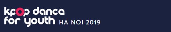Những nhóm Kpop được cover nhiều nhất trong 2019 - 7