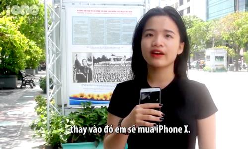 iPhone 11: Không có gì nhiều để chê, ngoại trừ giá