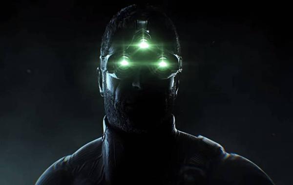 và đây là phiên bản siêu nhân 3 mắt.