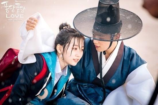 Trình hiểu biết phim Hàn của bạn đến đâu? - 9