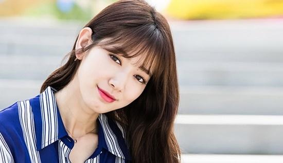 Trình hiểu biết phim Hàn của bạn đến đâu? - 6