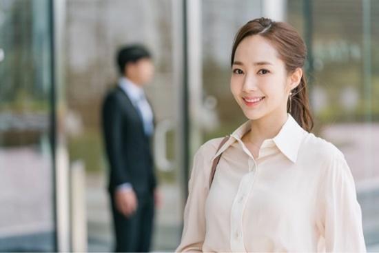 Trình hiểu biết phim Hàn của bạn đến đâu? (2) - 5