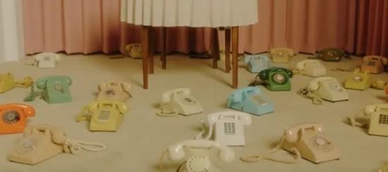 Fan Kpop đích thực sẽ nhận ra đây là MV nào? - 10