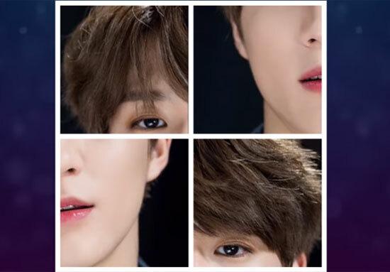 Nhận dạng thành viên NCT qua các chi tiết nhỏ - 8