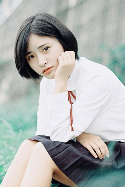 Những mỹ nhân Hàn - Trung được đề cử cho serie Reply - 4