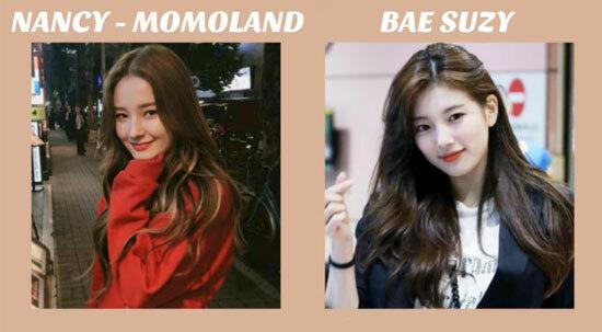 Idol Kpop nào ít tuổi hơn? - 6
