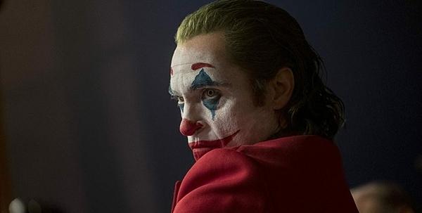 Lo ngại bạo lực, Mỹ xiết chặt an ninh trong các suất chiếu Joker